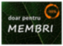 pret-membership-wildfit.jpg