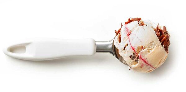 wf-wf90-eat-ice-cream_03-1000px-1.jpg