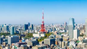 O que eu preciso saber antes de embarcar para o Japão?