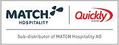 MATCHHOSP_COMPOSITE_QUICKLY_03Asset 1-10