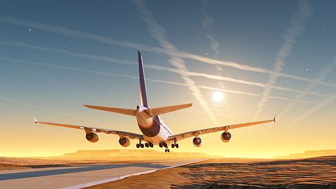 Avião pousando_1698460147.jpg