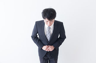 Asian businessman_586934222.jpg