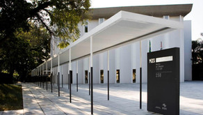11 museus virtuais para você aproveitar