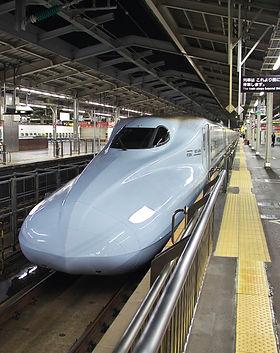 JR-Pass-home-site.jpg