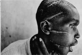 La questione linguistica in Ruanda