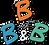 B and B&B