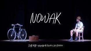Nowak promo2.jpg