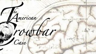 The American Crowbar Case
