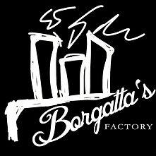 Borgatta's Factory
