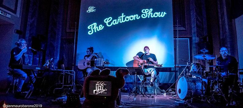 the cartoon show.jpg