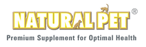 Natural Pet - Logo.png