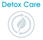 Detox Care - Icon-01.png