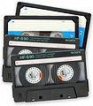 numerisation-de-cassette-audio.jpg