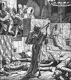 Death_as_a_cutthroat_engraved_by_Alfred_