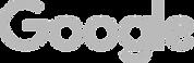 google_logo_PNG19624_edited.png