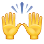 raising-hands-300.png