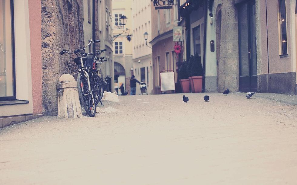 Wallrays-street-foto.jpg