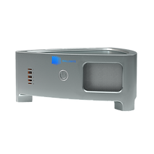 WALLRAYS-device-2.png