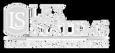 logo LS-no-sloi_edited_edited.png