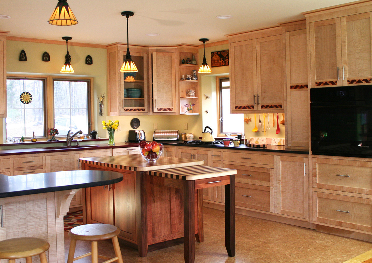 CustomHomes-Kitchen1.jpeg