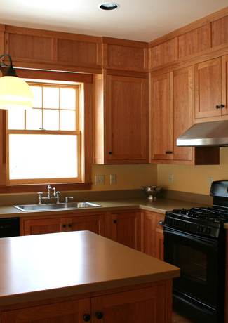CustomCabinetry-Kitchen7.jpeg