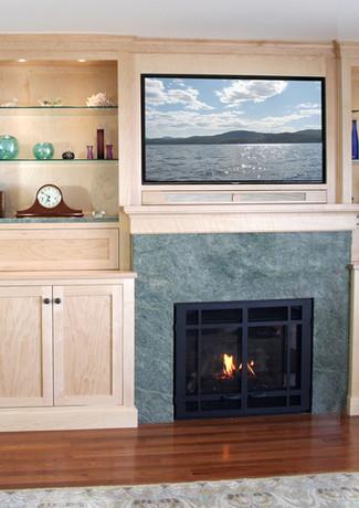 CustomCabinetry-Fireplace.jpeg