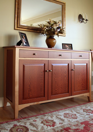 Furniture-Buffet.jpg