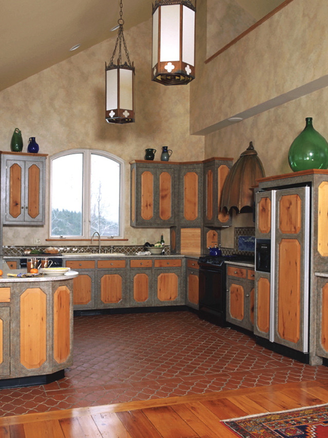 CustomCabinetry-Kitchen14.jpg