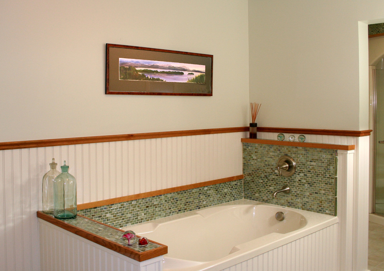 Remodeling-Bath.jpeg