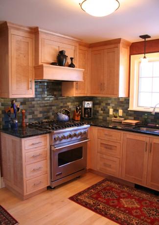 CustomCabinetry-Kitchen20.jpg