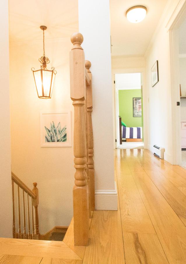 CustomHomes-Stairs2.jpeg