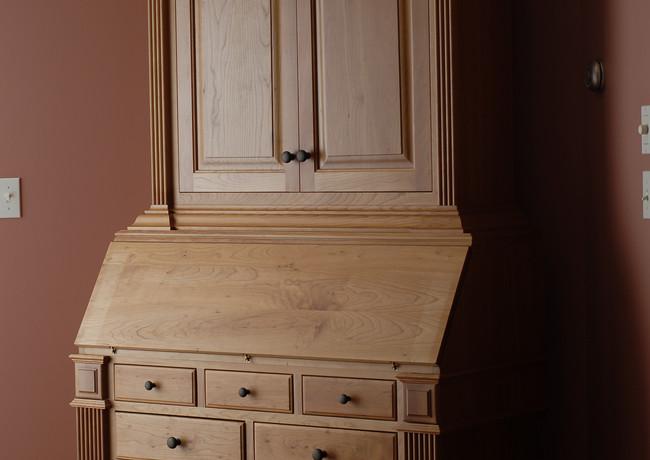 Furniture-hutch.JPG