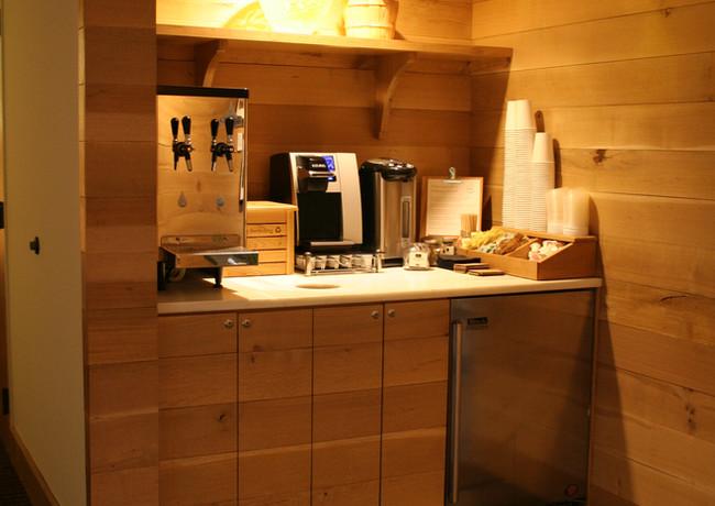 HotelVT-Coffee.JPG