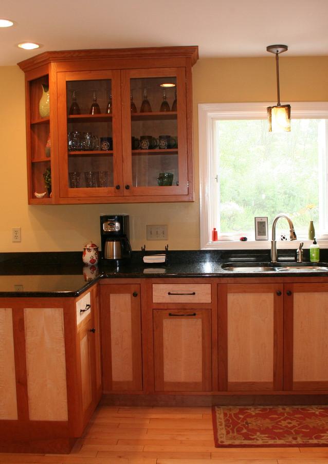 CustomCabinetry-Kitchen12.jpg