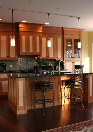 CustomCabinetry-Kitchen15.jpg