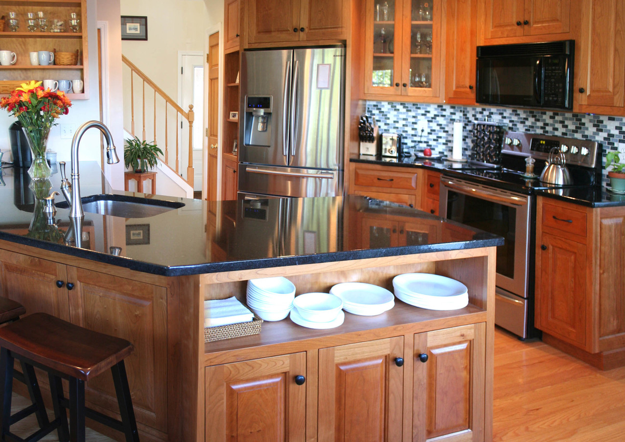 CustomCabinetry-Kitchen10.jpg