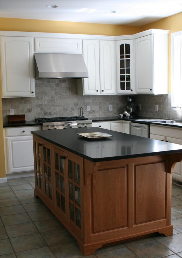 CustomCabinetry-Kitchen23.jpeg