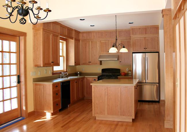 CustomCabinetry-Kitchen8.jpeg