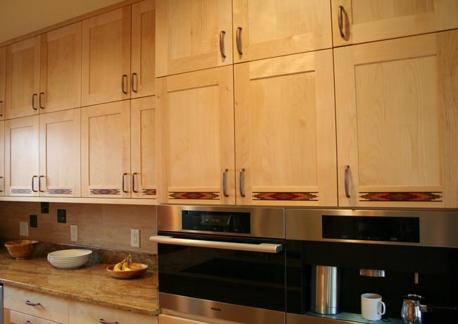 CustomCabinetry-Kitchen2.jpeg