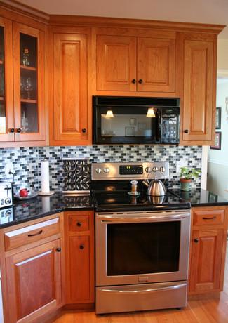 CustomCabinetry-Kitchen9.jpg