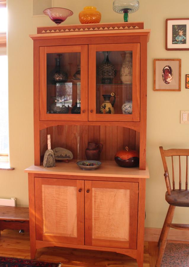 Furniture-Hutch2.jpg