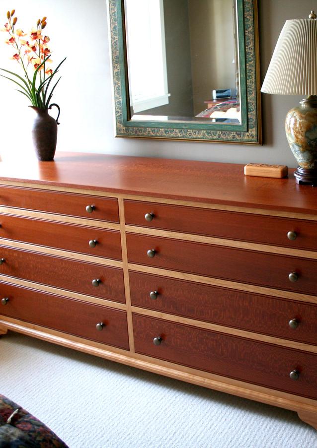Furniture-Dresser.jpg