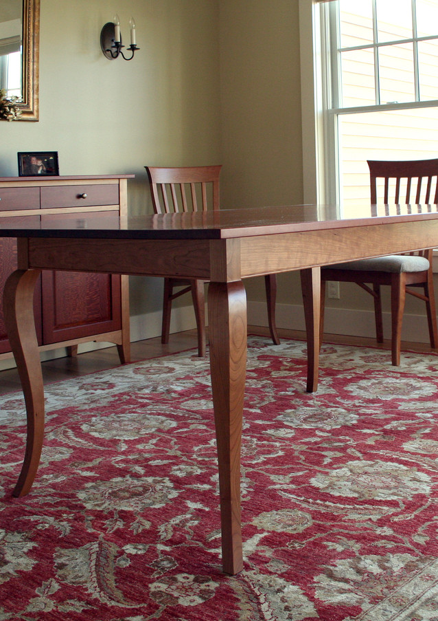 Furniture-Dining Table.jpg