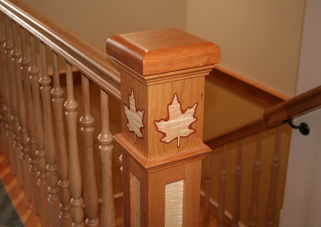 CustomHomes-Stairs4.jpeg