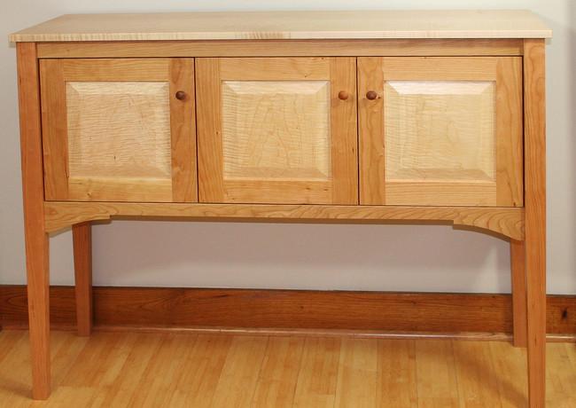 Furniture-Harvest Table3.jpg