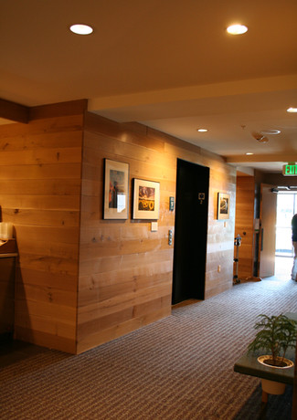 HotelVT-Walls3.JPG