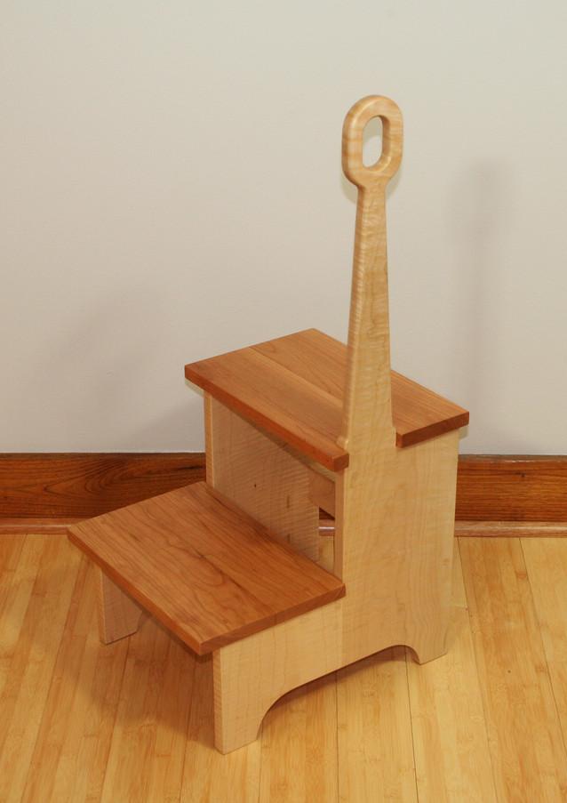 Furniture-Step Stool.jpg