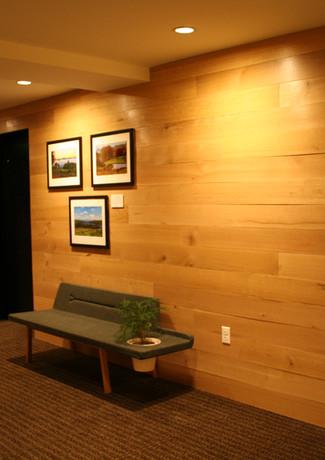 HotelVT-Walls2.JPG