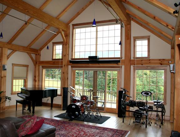 RecordingStudio.jpg
