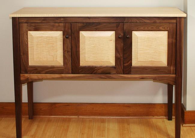 Furniture-Harvest Table2.jpg